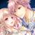 news-sefure-300x225