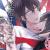 news-himitsu_300x225