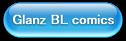 Glanz BL comics