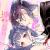 news-orinonaka-300x225