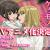 news-skirt_anime_300x225